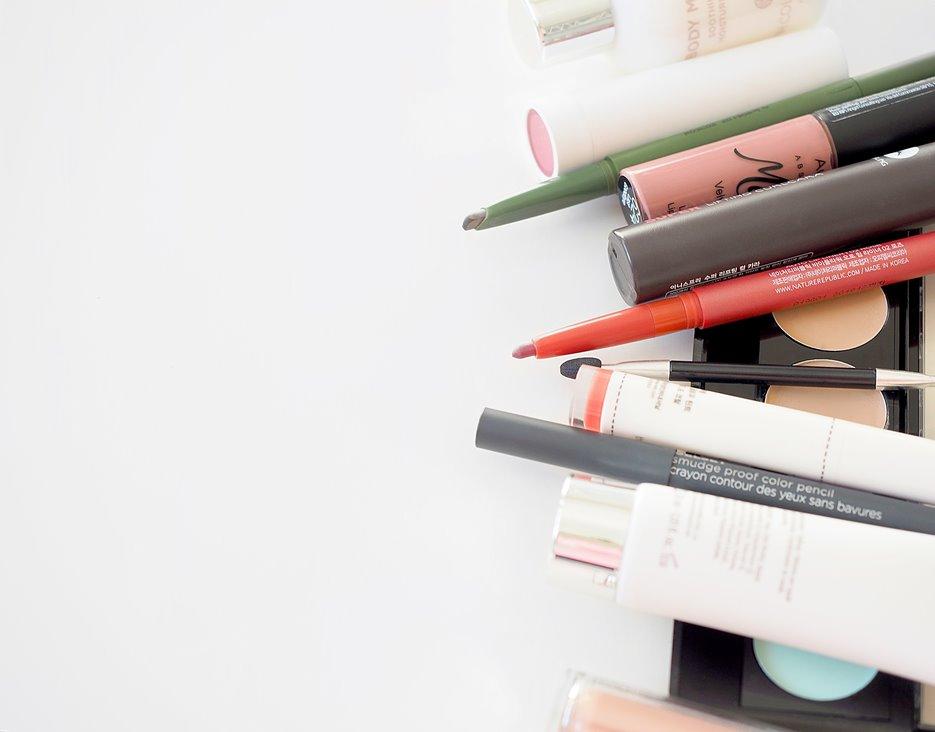 Como ler rótulos de cosméticos naturais - Trópica Botânica
